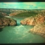 Australia's Wild Kimberley Fights Industrialization