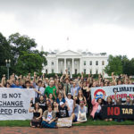 Tar Sands – Keystone XL Pipeline Activist Resources