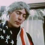 Gonzovision 1970s: Hunter S. Thompson on the American Dream