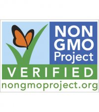 Genetically Modified Organisms Verified