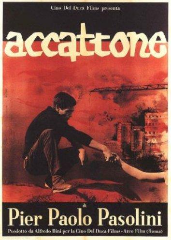 film, Italy, neorealism