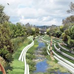 Los Angeles River Revitalization: A City Rediscovers its Flow