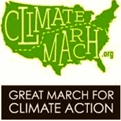 climate march 2014 logo